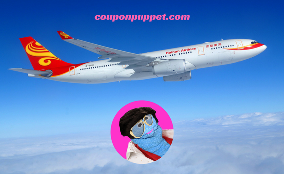 you can now fly hainan airlines las vegas to beijing direct